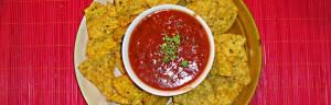 salsa-i-cips
